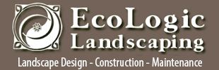 Ecologic Landscaping