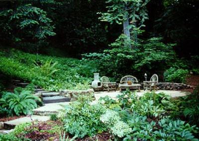 gardens-01