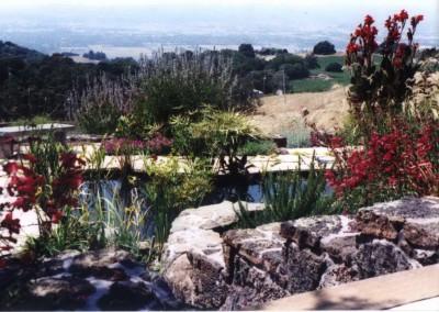 gardens-05