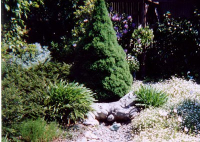 gardens-07