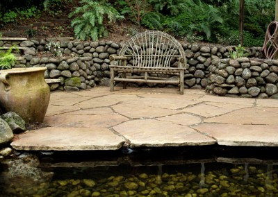 stonework-masonry-01