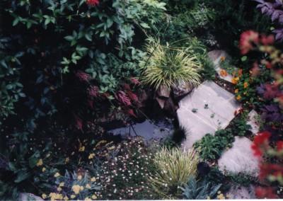 gardens-06