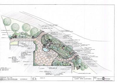 landscape-architecture-02